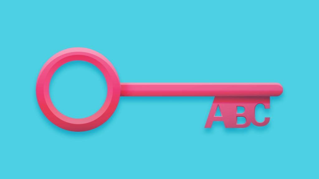 La importancia de las palabras clave y que es link juice en ellas