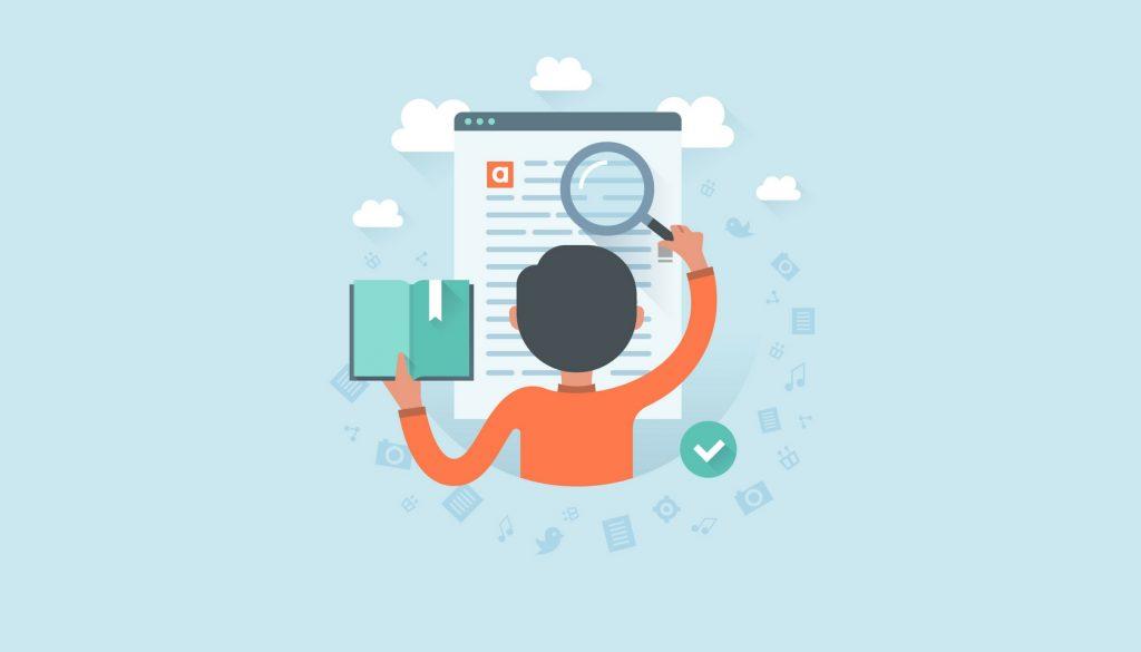 Mejorar la experiencia de usuario en  interlinking para mas visitas a la web