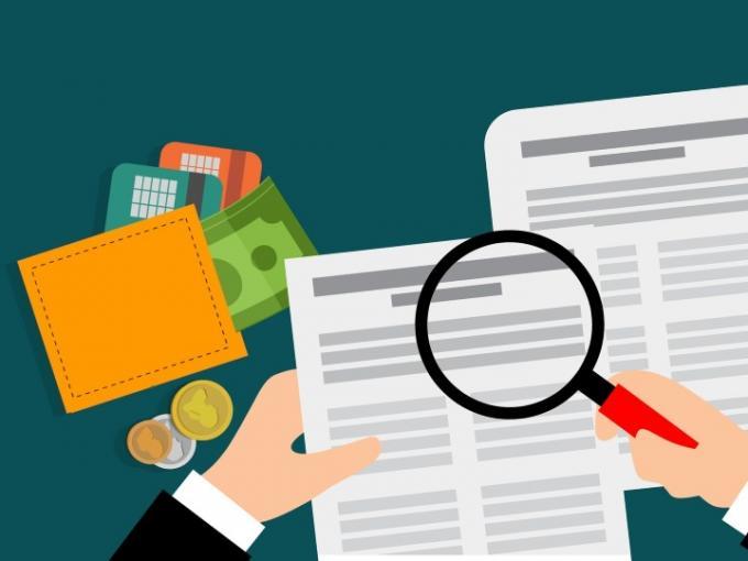 Â¡Las ventajas del SEO en los tipos de PYMES que hay!