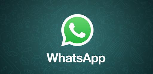 whatsapp nuevas configuraciones