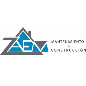 ZAEM construcción