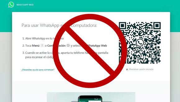 Las actualizaciones más recientes de WhatsApp Web, 🤓 ya no serán lo mismo en algunos navegadores de Microsoft, no hay que desesperar 🤓