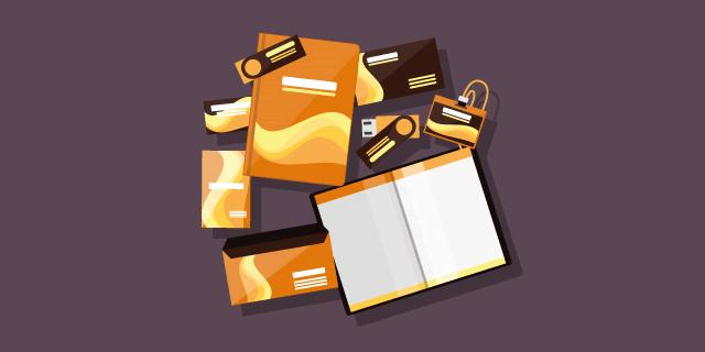 Que es un manual de identidad grafica y sus características