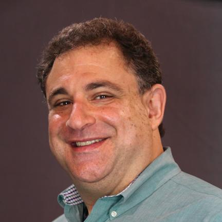 Jeffrey Eisenberg experto en SEO, que es el black hat seo y sus consecuencias
