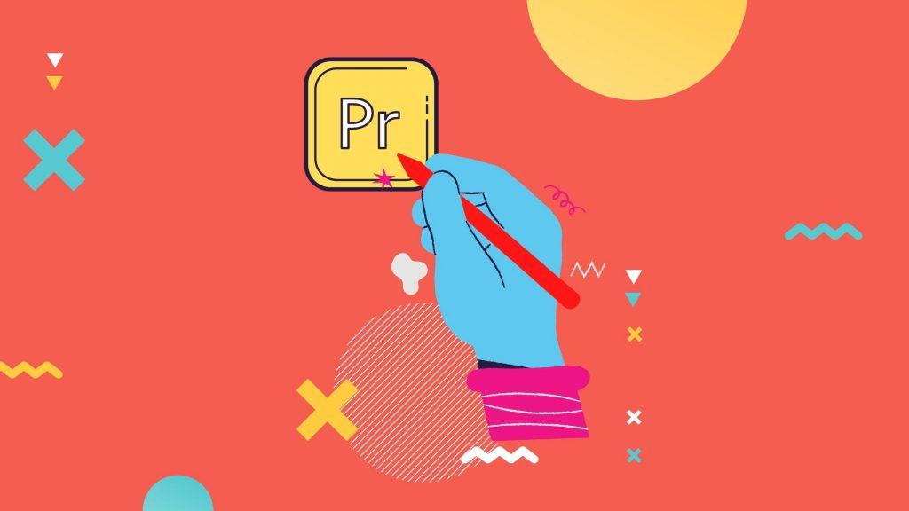 crear imágenes con texto