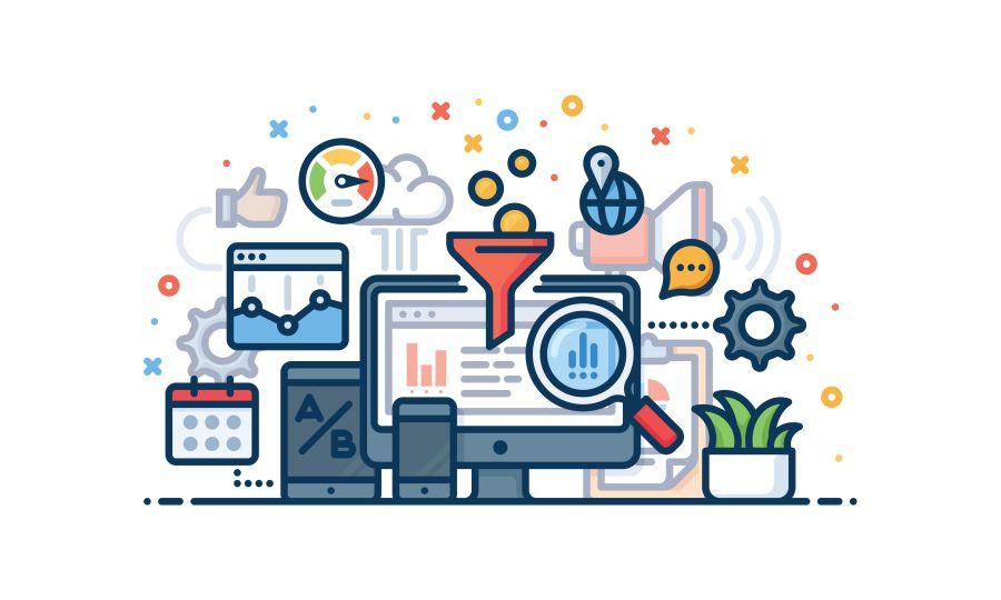 ¿Qué es Web scraping? para usuarios