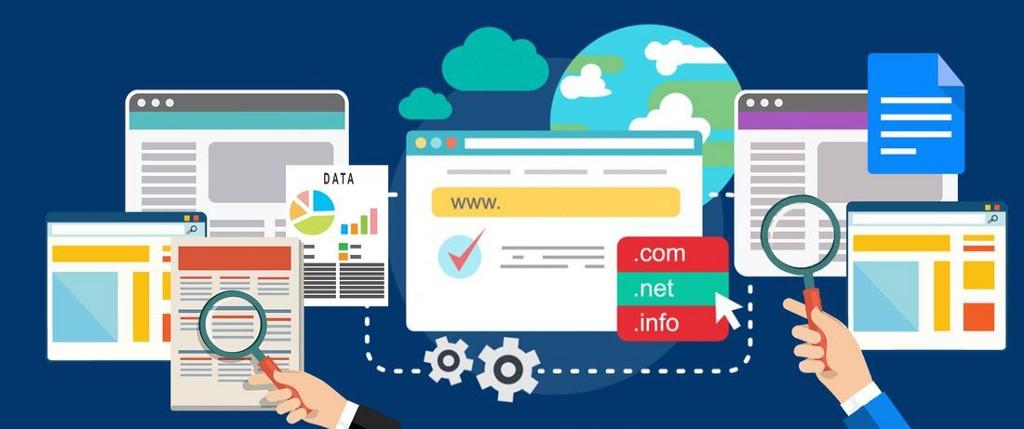 ¿Qué es Web scraping? para dummies