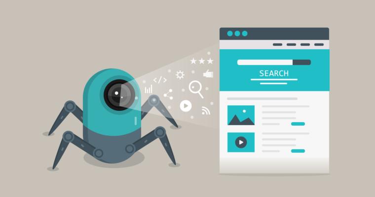 ¿Qué es Web scraping? para inge