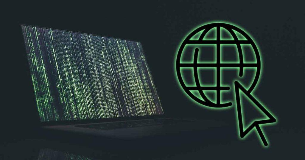 ¿Qué es Web scraping? para yahoo