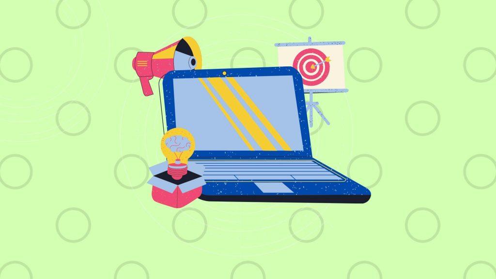 Consejos para Marketing Digital