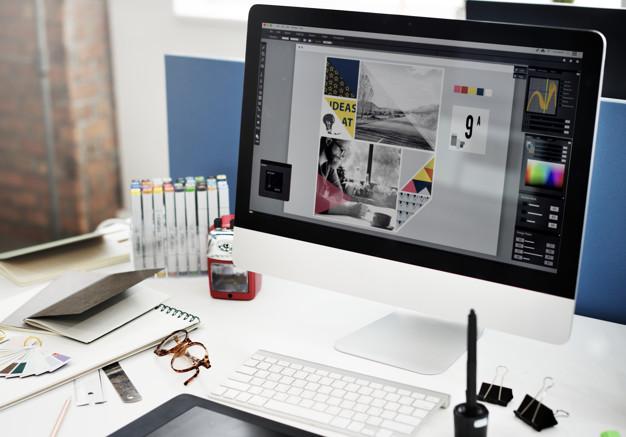 Consejos para marketing digital instagram