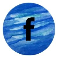 seo en facebook