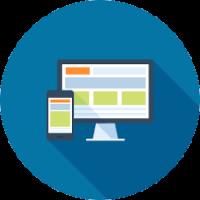 Sitio Web / Ecommerce